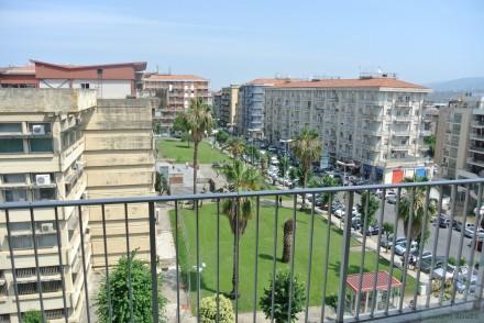 Codice annuncio: Appartamento Cosenza5716 - 1