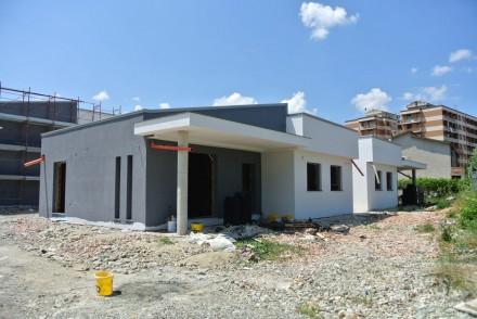 Codice annuncio: Villa Rende88/15P - 1