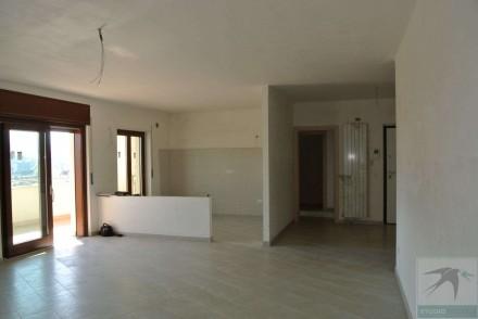 Codice annuncio: Appartamento Rende3019 - 1