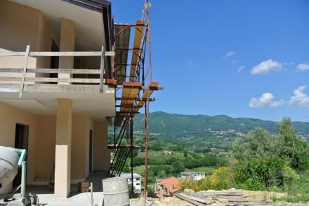 Codice annuncio: Villa Mendicino3817 - 1