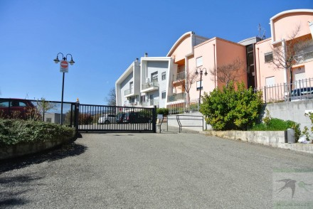 Codice annuncio: Appartamento Rende8017 - 1
