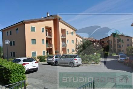 Codice annuncio: Appartamento Rende7120 - 1