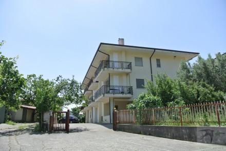 Codice annuncio: Appartamento Marano4716 - 1