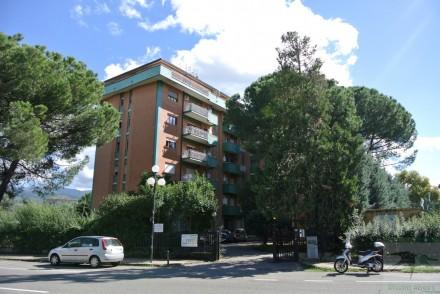 Codice annuncio: Appartamento Rende90/16P - 1