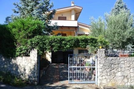 Codice annuncio: Villa San Fili8319 - 1