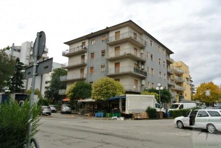 Codice annuncio: Appartamento Rende10515 - 1