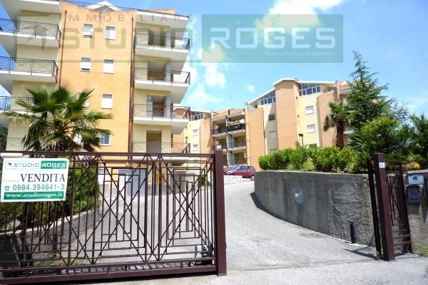 Codice annuncio: Appartamento Rende6712 - 1