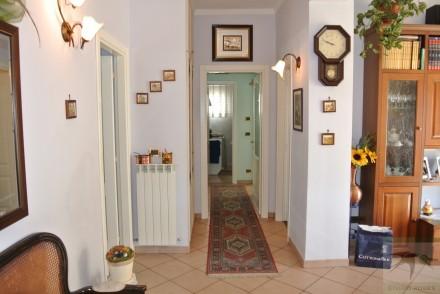 Codice annuncio: Appartamento Cosenza115/15P - 1