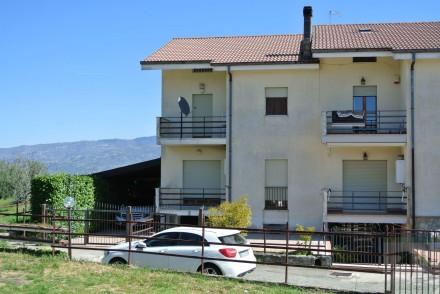Codice annuncio: Villa Rende141/12 - 1