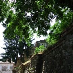 Codice annuncio: Casa-casali Cosenza52/13 - 1