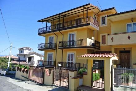 Codice annuncio: Appartamento Rende5221 - 1