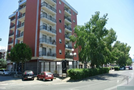 Codice annuncio: Appartamento Rende5519 - 1