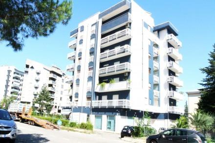 Codice annuncio: Appartamento Rende8818 - 1