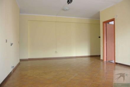 Codice annuncio: Appartamento Rende3218 - 1
