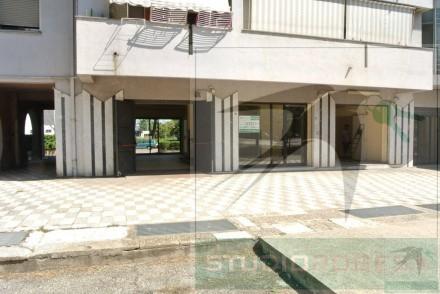 Codice annuncio: Magazzino-garage-capannone Rende1318 - 1