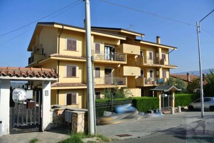 Codice annuncio: Appartamento Rende6014 - 1