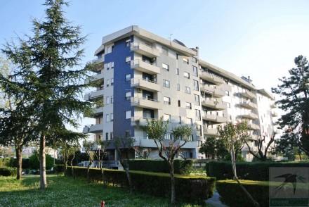 Codice annuncio: Appartamento Rende2319 - 1