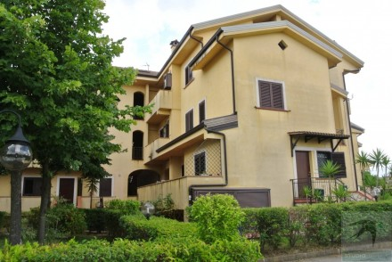 Codice annuncio: Appartamento Rende6418 - 1