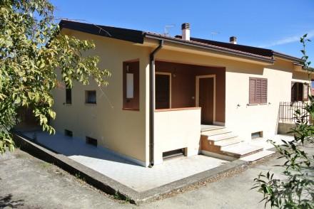 Codice annuncio: Villa Rende9614 - 1