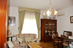 Codice annuncio: Casa-casali Rende1518 - 1