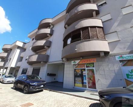 Codice annuncio: Appartamento Rende3021 - 1