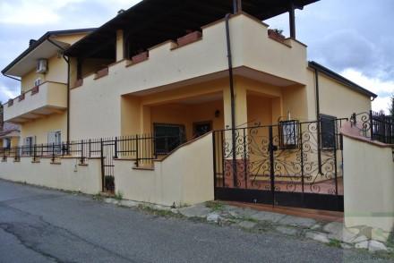Codice annuncio: Appartamento Montalto Uffugo116/16 - 1