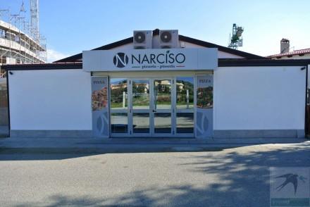 Codice annuncio: Magazzino-garage-capannone Rende10218 - 1