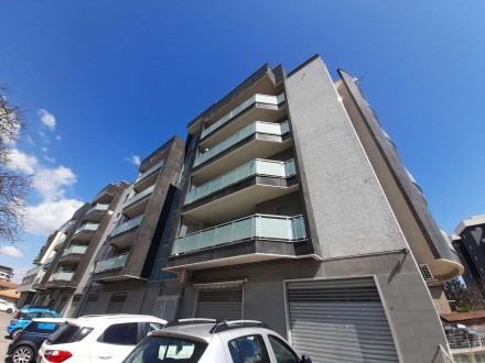 Codice annuncio: Appartamento Rende3121 - 1