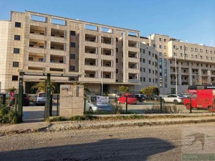 Codice annuncio: Appartamento Rende1821 - 1