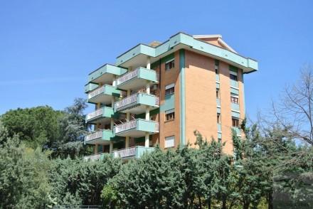 Codice annuncio: Appartamento Rende11617 - 1