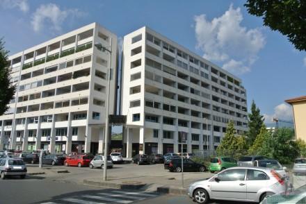 Codice annuncio: Appartamento Cosenza719 - 1