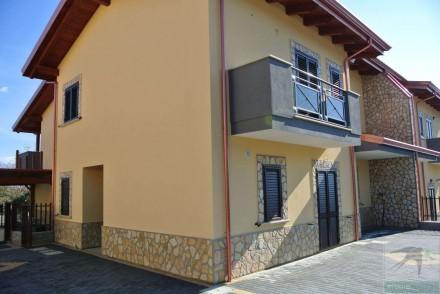 Codice annuncio: Villa Montalto Uffugo10718 - 1