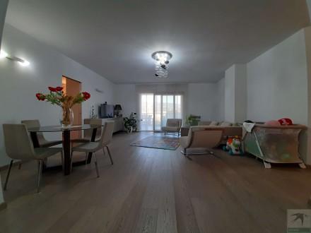 Codice annuncio: Appartamento Rende9120 - 1
