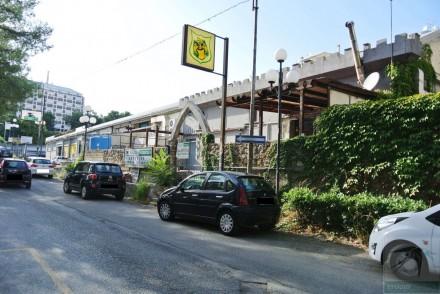 Codice annuncio: Magazzino-garage-capannone Rende5019 - 1