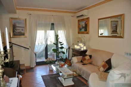 Codice annuncio: Appartamento Carolei2219 - 1