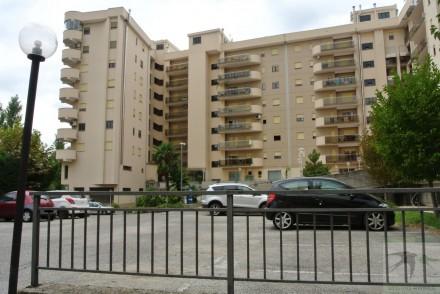 Codice annuncio: Magazzino-capannone-garage Rende106/16 - 1