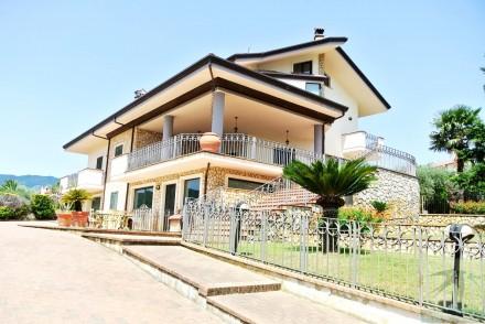 Codice annuncio: Villa Rende7218 - 1