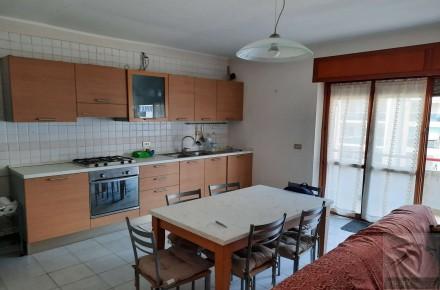 Codice annuncio: Appartamento Cosenza6620 - 1