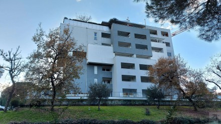 Codice annuncio: Appartamento Rende621 - 1