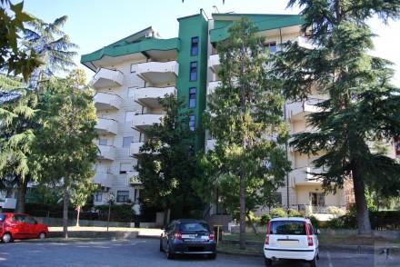 Codice annuncio: Appartamento Rende7717 - 1
