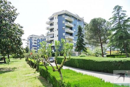 Codice annuncio: Appartamento Rende9718 - 1