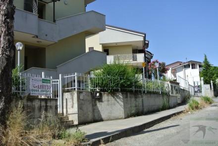 Codice annuncio: Appartamento Rende7417 - 1