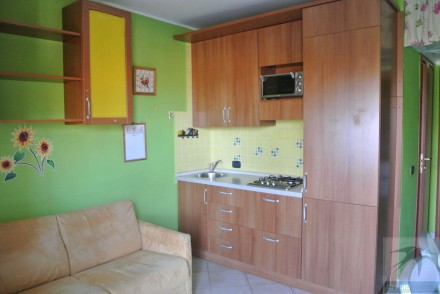 Codice annuncio: Appartamento Rende9719 - 1