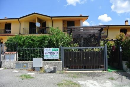 Codice annuncio: Villa Mendicino5517 - 1