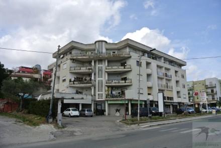 Codice annuncio: Appartamento Montalto Uffugo2417 - 1