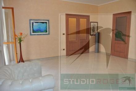 Codice annuncio: Appartamento Rende419P - 1