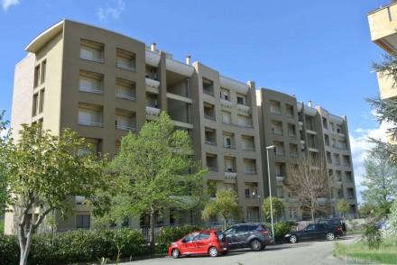 Codice annuncio: Appartamento Rende3319 - 1