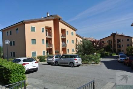 Codice annuncio: Appartamento Rende3219 - 1