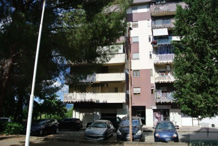 Codice annuncio: Magazzino-garage-capannone Rende5120 - 1