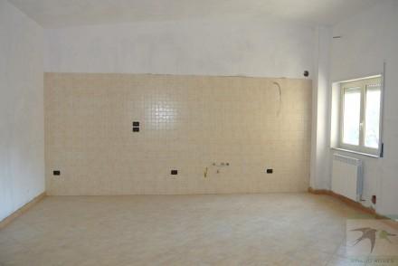 Codice annuncio: Appartamento Mendicino86/13 - 1